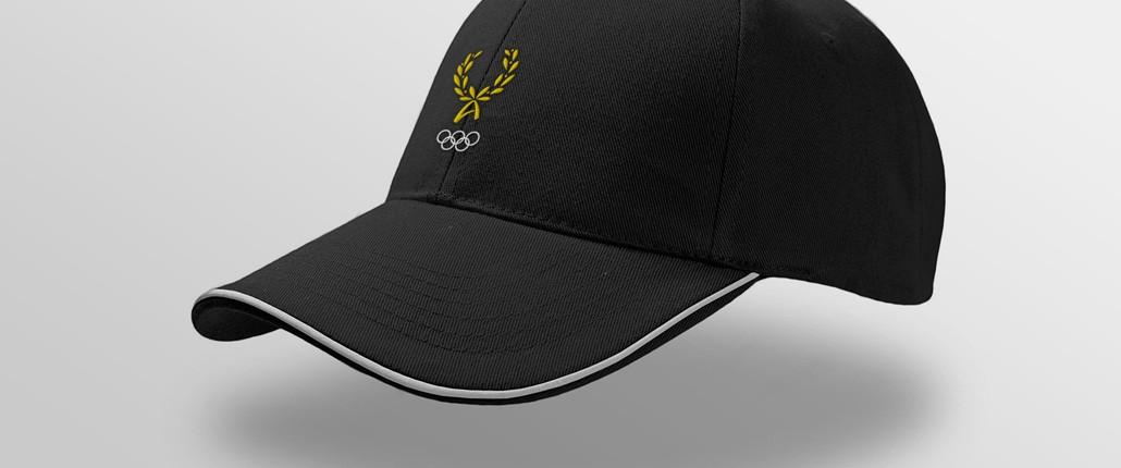 Merchandise - Baseball Caps